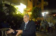 بالصور .. أعضاء عمومية نادى السنبلاوين ينتفضون لإنقاذ ناديهم