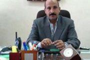 ضبط رشاش محلى بحوزة عامل بنجع حمادي ..