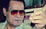 3 حكايات عن جمعة الشوان بعيدًا عن الموساد: «تزوجت سعاد حسني بعقد عرفي عام 1969