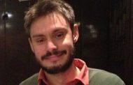 معلومات جديدة عن مقتل «ريجيني» امام النائب العام