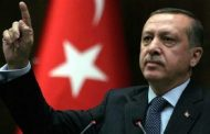 أردوغان: الاقتراض من صندوق النقد الدولى استعمار وعبودية