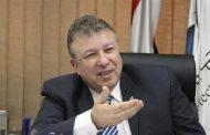 «حماية المستهلك» يناشد المواطنين الإبلاغ عن المضاربين بأسعار السلع