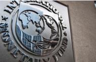 صندوق النقد الدولي يرحب بقرار مصر نحو تعويم الجنيه