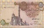 تداعيات صندوق النقد الدولي.. اذا لم تجد بدائل بديله لنهضه الاقتصاد المصري