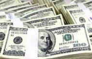 الدولار اليوم .. ينهار و يتراجع 6 جنيهات في السوق السوداء
