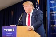 ترامب: يتعهد بالانسحاب من اتفاقية الشراكة عبر المحيط الهادي