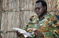 إثيوبيا  والسودان يرفضان استقبال