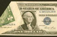 """الدولار اليوم في البنوك الإثنين. """"الأمريكي يسجل 18.05 جنيه للشراء"""""""
