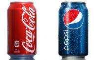 رسميا.. الاسعار الجديدة للمشروبات الغازية والتنفيذ هذا الأسبوع