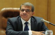 وزير المالية:الاقتصاد المصري سيكون ضمن أقوى 11 أقتصاد على مستوى العالم فيال 25 سنه المقبلة