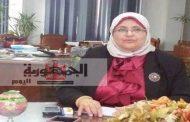 الصحة بالمنوفية: 482 كيلوا أغذية تالفة تم اعدامها وتحرير 202 محضر بمركز منوف