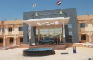 قريبا مصانع عملاقة (فوسفات وأسمنت) في الوادي الجديد وفرص عمل للشباب