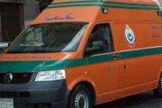 عاجل :العثور على جثة عقيد شرطة بمنطقة ابو الاخضر - زقازيق شرقية واسباب الوفاة