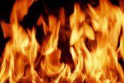 عاجل انفجار أسطوانة غاز بإحدى منازل مركز دشنا