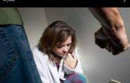 اغتصاب فتاة بالبدرشين