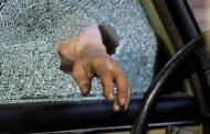 تحذير هام من  أحدث طريقة لسرقة السيارات وطريقة خبيثة ............