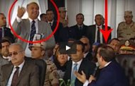 شاهد بالفديو :نائب دمياط الذي انفعل عليه السيسي يوضح لماذا طلب تأجيل رفع الأسعار؟!