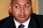 نقابة الصحفيين تستأنف تحقيقاتها في أزمة رواتب صحفيي