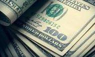 سعر الدولار اليوم فى البنوك الاثنين 7 أغسطس 2017 والسوق السوداء