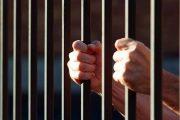 نيابة ثان طنطا... تقرر حبس مديرا التنظيم والادارة الهندسية بحى ثان طنطا