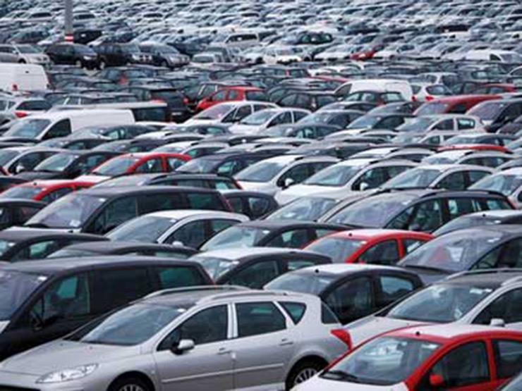 شاهد ولأول مرة تعرف على أسعار وأنواع سيارات تدخل السوق المصري  في 2017