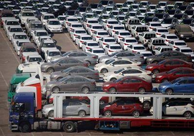 تعرف على اجابات بعض الأسئلة التي تشغلك بعد تعديل قانون بيع السيارات المستعمله