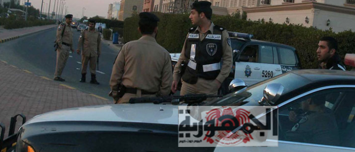 """تعرف علي تفاصيل """"ضرب وسحل"""" عامل مصري بالكويت بعد سرقة أمواله"""