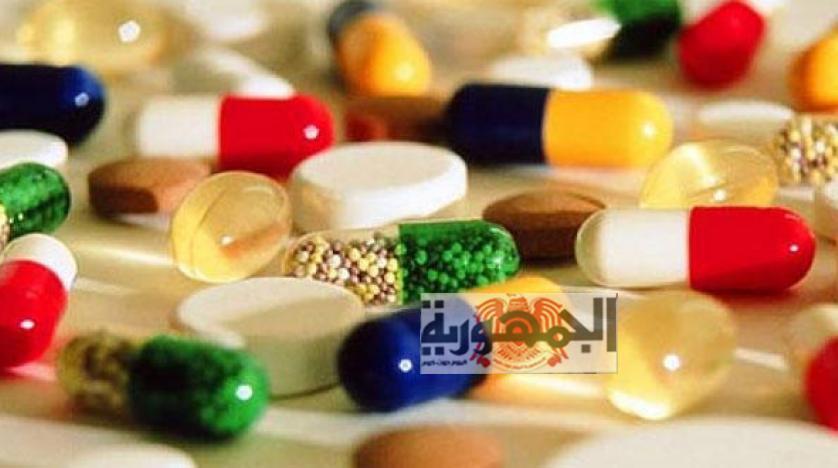 تحذير : كارثة صحية لكبار السن بعد تناول الفيتامينات والمكملات الغذائية وبهذه الطريقة ....