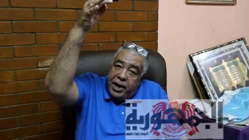 محكمة القضاء الإداري المصري تؤجل النطق بالحكم في  قضية اتحاد كمال الأجسام الي ٧مارس المقبل