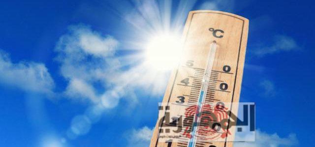 «هيئة الأرصاد»: استمرار سقوط الأمطار وانخفاض درجات الحرارة وشديد البرودة ليلا
