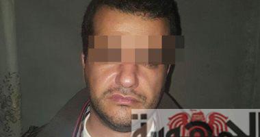 عاجل .. الإعدام لعامل ذبح زوجته وطفليه ومزق أجسادهم داخل الحمام بالشرقية