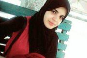 العثور علي جثة طالبة غارقة في بحر محلة ابو علي بالغربية