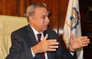 «الهجان» : تكلفة المشروعات الغذائية فى محافظة قنا تصل لـ 184 مليون جنية