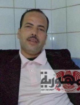 تمريض المنوفية ينتفض ضد  نقيبة تمريض مصر ويطالبوا ...