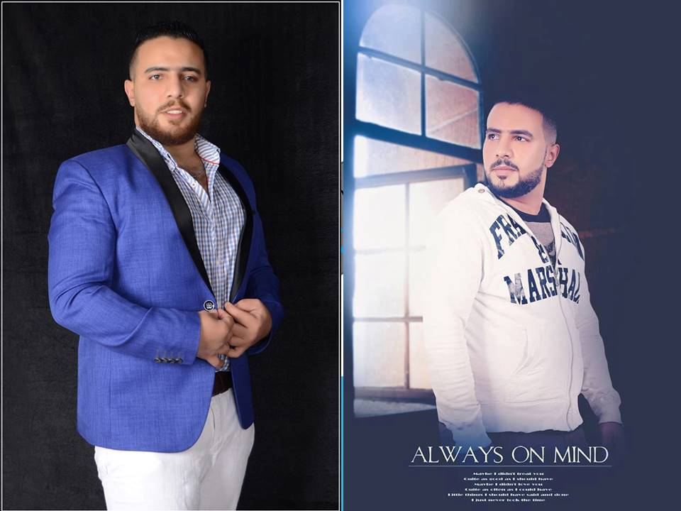 كريم فتحي أول فوتغرافر مصري يشارك في عروض ومسابقات أجنبية وعالمية للتصوير الفوتوغرافي