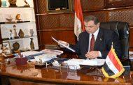 رسمياً.. وزارة القوى العاملة تعلن 10768 فرصة عمل شاغرة لجميع المؤهلات والتخصصات