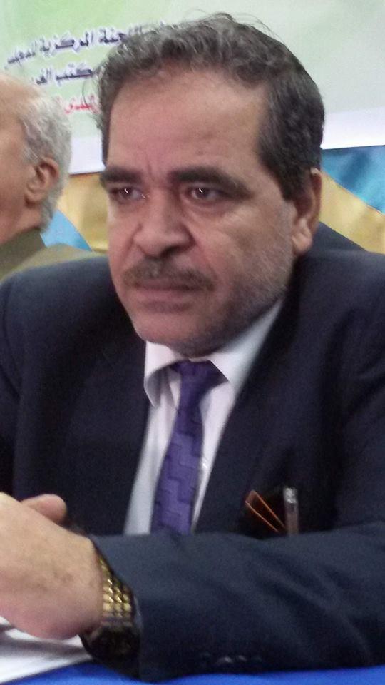 بيان هام .... للمجلس العربي الدولى لحقوق الانسان والتنمية