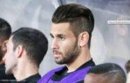فضيحة جنسية في إسرائيل .. أربع لاعبين يعتدوا جنسيًا على فتاة