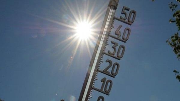 هيئة الأرصاد الجوية: تحسن فى الأحوال الجوية.. والعظمى بالقاهرة 23 درجة