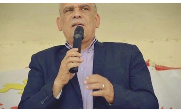 رئيس مجلس الوزراء يجدد تعيين محمد اسماعيل وكيلا لوزارة الشباب والرياضه بالغربيه