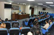 بالصور ..وفاعليات الاستعدادات لمنتدى شباب الاسكندرية ١٢ مارس ورابط التسجيل والمشاركة