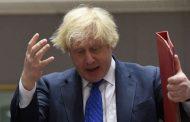 ماذا قال وزير الخارجية البريطاني عن ماء زمزم