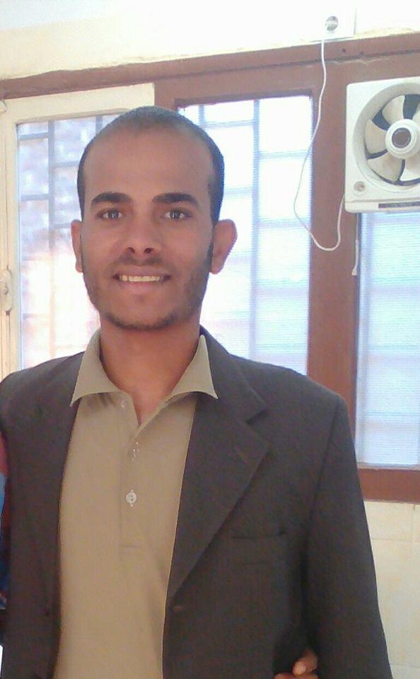 محمود عابدين يكتب : المتملقون وحب الظهور