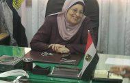 حملة المجلس القومى للمراءةبعنوان  صوتك لمصر بكرة