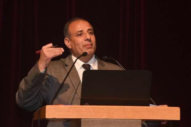 سلطان يعلن توصيات منتدي شباب الإسكندرية في ختام فاعلياته