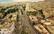 لغة السلام/روعة محسن الدندن/سورية