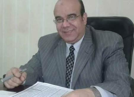 اللجنه العليا للأنتخابات : حصول السيسي علي أعلي الاصوات بالدقهليه
