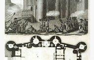 أكبر كذبة تاريخية سجن الباستيل
