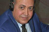 الجمهورية اليوم تتقدم للإعلامي نسيم طعيمة بخالص العزاء في وفاة شقيقته
