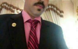 أنا مش إخوان ............
